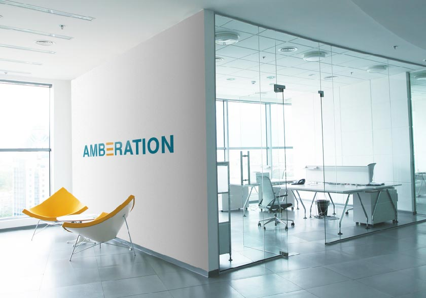 Amberation Office